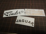7strings_jaguar_361.jpg
