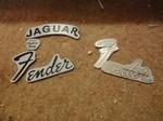 7strings_jaguar_363.jpg