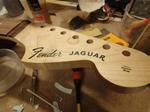 7strings_jaguar_368.jpg