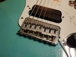 7strings_jaguar_717.jpg