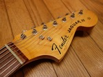 7strings_jaguar_721.jpg