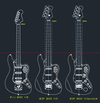 edwards_bass_iv_001.png