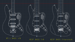 edwards_bass_iv_002.png