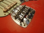 edwards_bass_iv_006.jpg