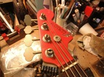 edwards_bass_iv_008.jpg