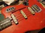 edwards_bass_iv_013.jpg