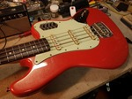edwards_bass_iv_035.jpg