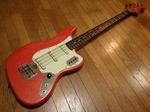 edwards_bass_iv_037.jpg