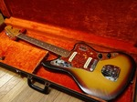 fender_jaguar_1966_002.jpg