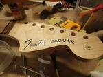 7strings_jaguar_369.jpg