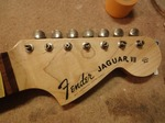 7strings_jaguar_380.jpg