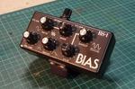 bias_bs-1_bk000.jpg