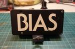 bias_bs-1_bk001.jpg