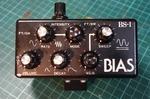 bias_bs-1_bk011.jpg
