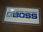 boss_novelty03_031.jpg